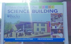Bucks awarded $350,000 grant from the National Science Foundation