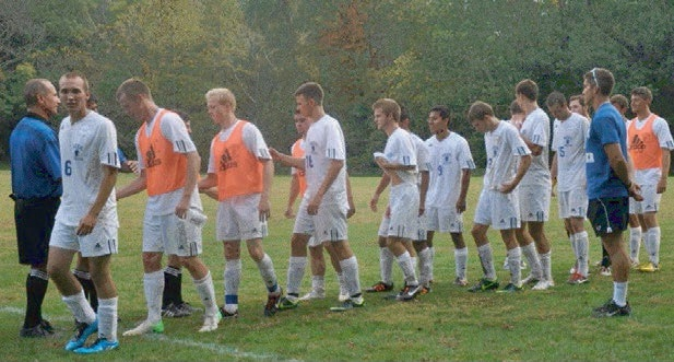 soccer1n