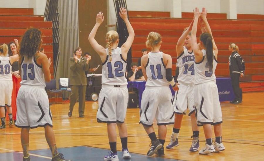 womensbasketball1a
