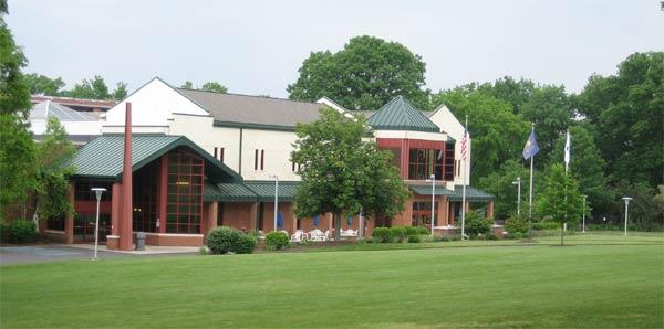Community college education underestimated and underfunded