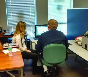 New technology helps make online learning more personal