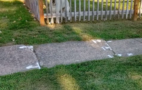 Penndel Homeowners Perturbed Over Curbs