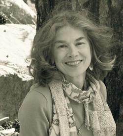 Wordsmiths Event Presents Radical Poets Brenda Hillman & Elizabeth Austin