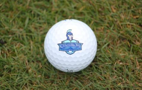 Bucks Golf Team Tees Up For a Hopeful Season