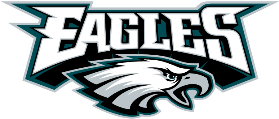 Eagles Have A lot of Work to do in Off Season