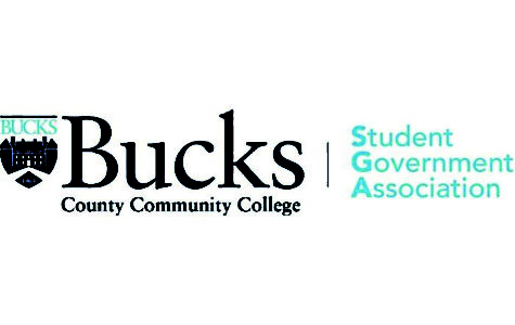 Meet the New 2019- 2020 Student Government Association President