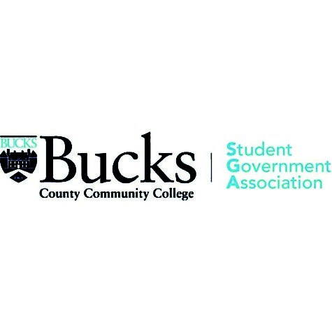Professional journalists tell Bucks students there are jobs in the news business