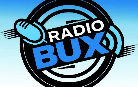 Get On-Air Experience with Radio Bux