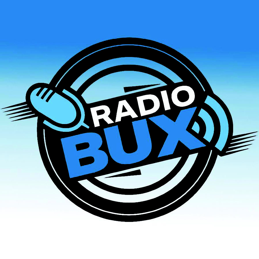 Get+On-Air+Experience+with+Radio+Bux