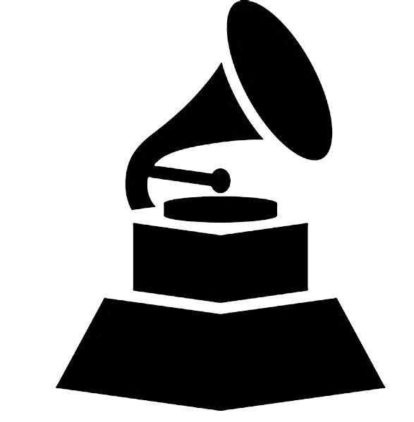 The Controversy Behind the Scenes at the 2020 Grammys