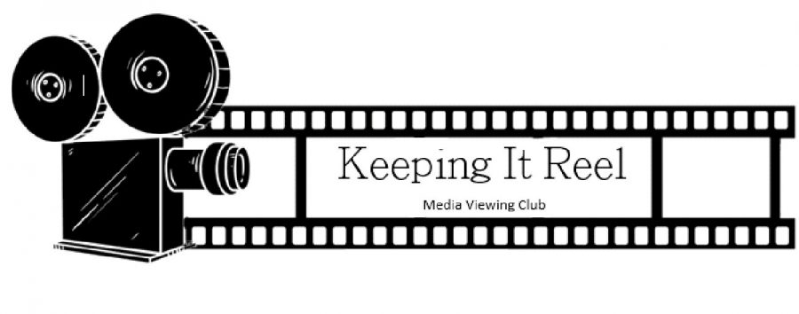 "Student Gives New Life to the ""Keeping it Reel"" Film Club"