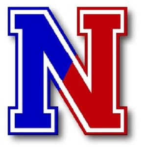 Neshaminy Schools Going Back to the Classroom This Fall