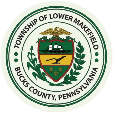 RESOLUTION CELEBRATING PRIDE MONTH IN LOWER MAKEFIELD TOWNSHIP