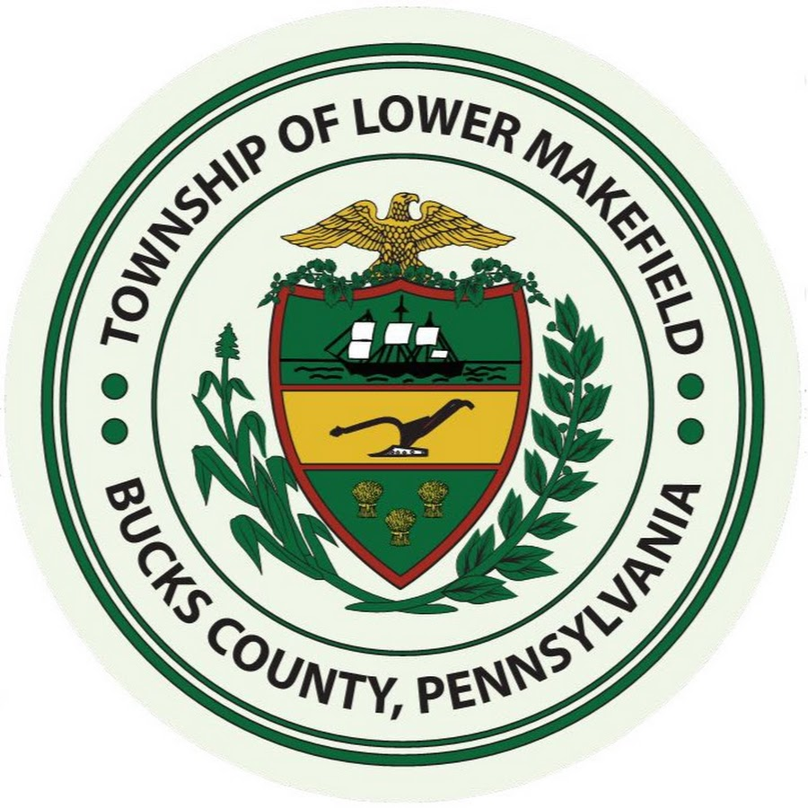 Resolution Celebrates Pride Month in Lower Makefield Township