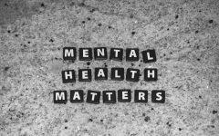 Should Bucks Give Students Mental Health Days?