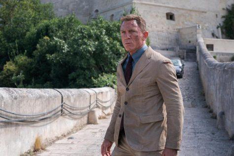 Courtesy of 007.com